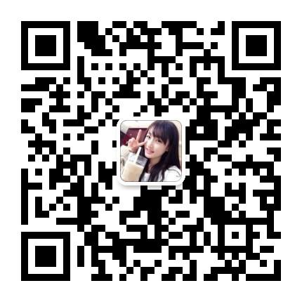 微信图片_20190705111733.jpg