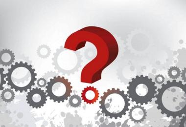 微信营销是什么?如何才能做好微信营销?